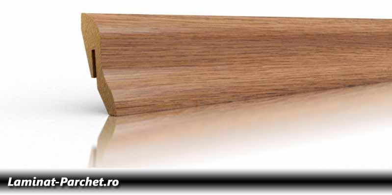 Plinta Stejar Galben VKM-45.14