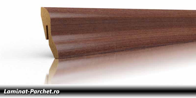 Plinta Nuc Savoy VKM-45.17