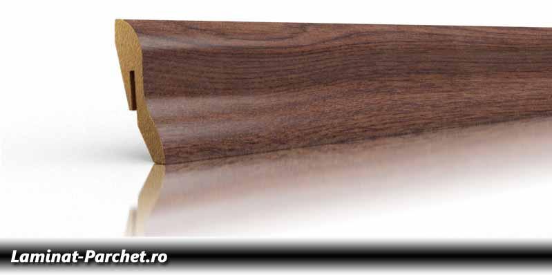 Plinta Stejar Inchis VKM-45.20