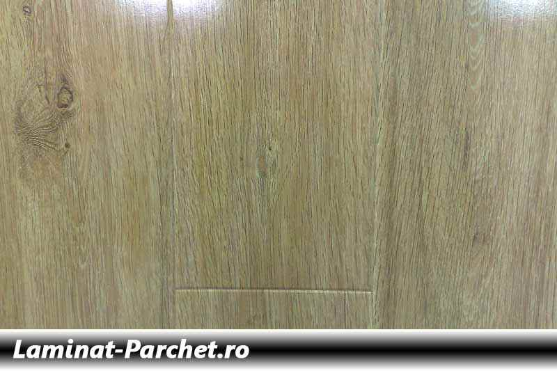 Parchet laminat 12mm iroko H8704