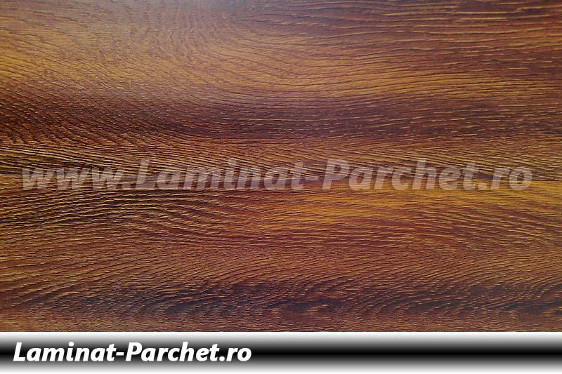 Parchet laminat 12mm Jatoba 8322-4