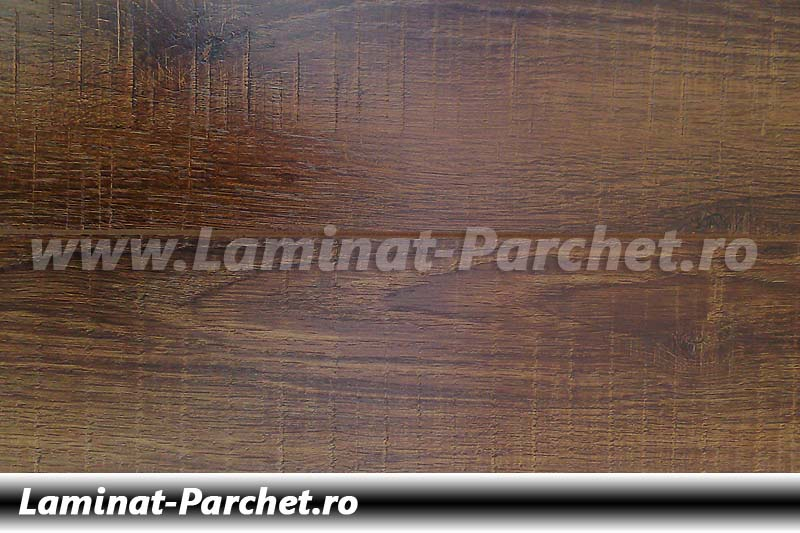 Parchet laminat 12mm Nuc 1151-4