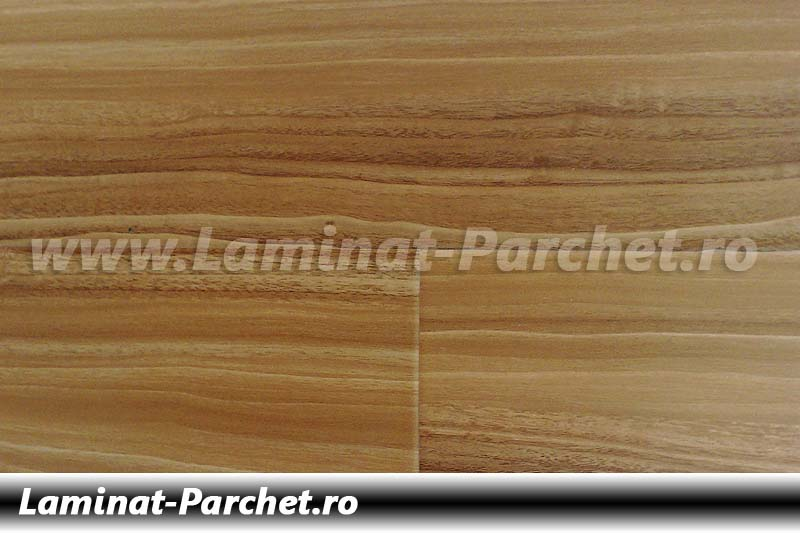 Parchet laminat 12mm Alun 3140
