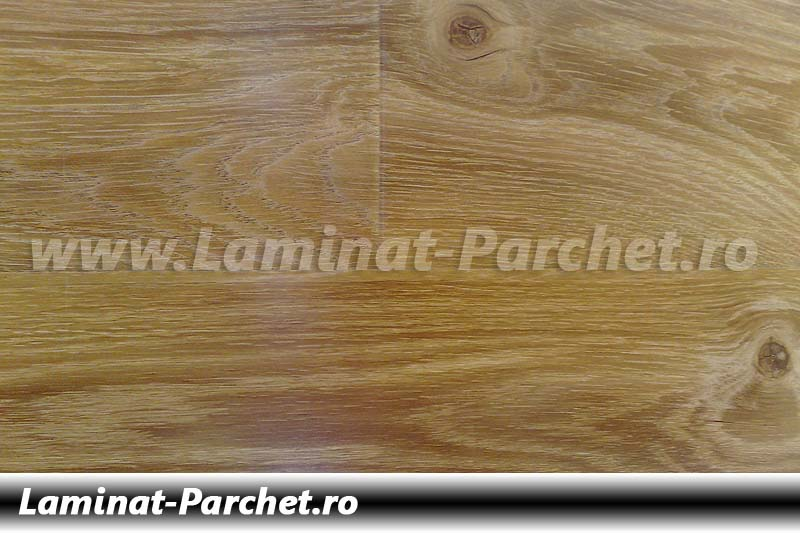 Parchet laminat 12mm alun SN89106-3