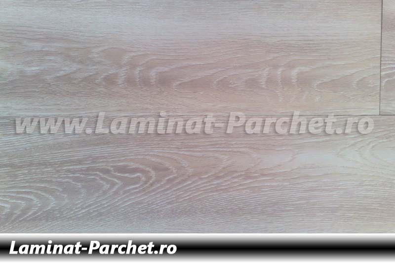 Parchet laminat 12mm artar alb 8322-5