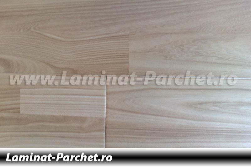 Parchet laminat 12mm Artar Lamelar 7102