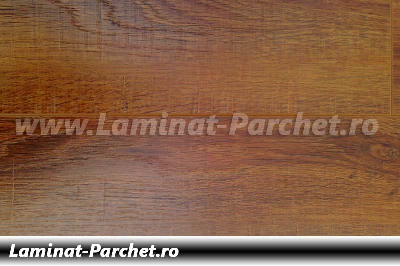 Parchet laminat 12mm cires nobil 1151-3