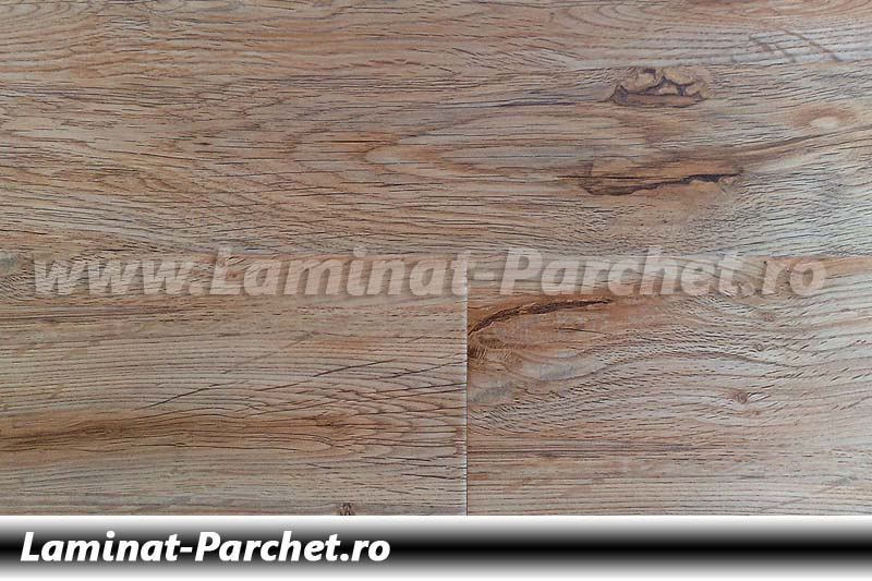 Parchet laminat 12mm Fag Deschis 5605