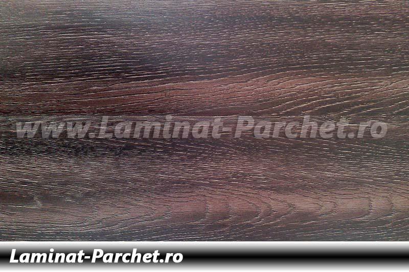 Parchet laminat 12mm Gri 8322-7