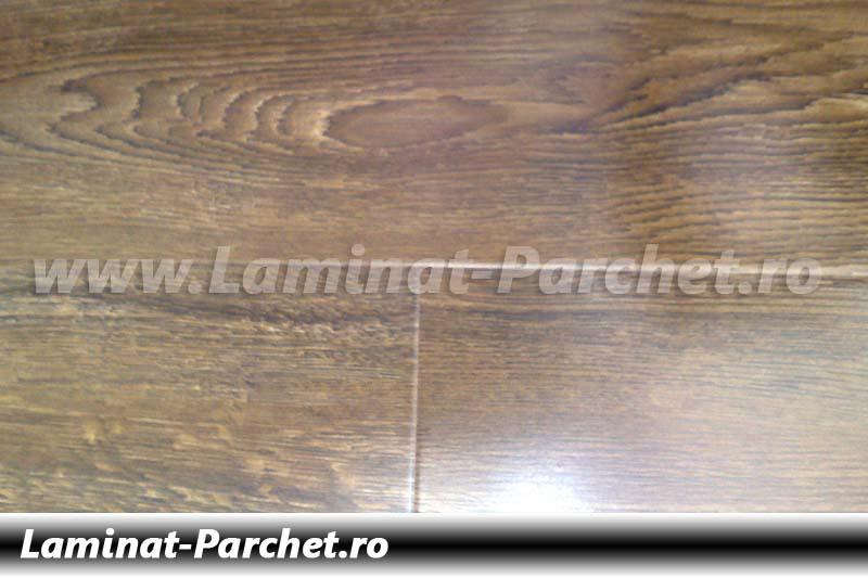 Parchet Laminat 12mm Maslin Spaniol E1714
