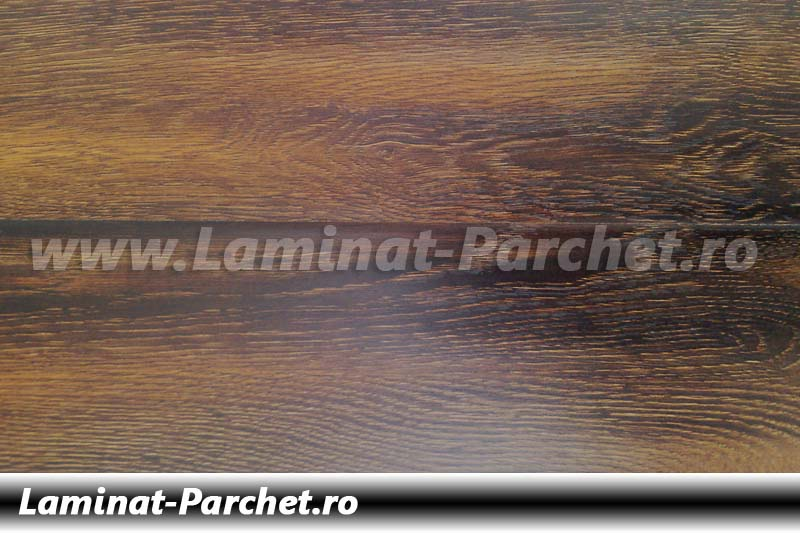 Parchet laminat 12mm prun 8322-3