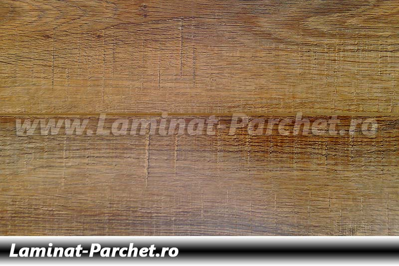 Parchet laminat 12mm stejar 1151-1