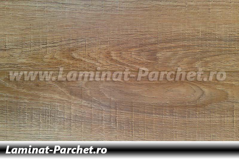 Parchet laminat 12mm stejar alb 1151-6