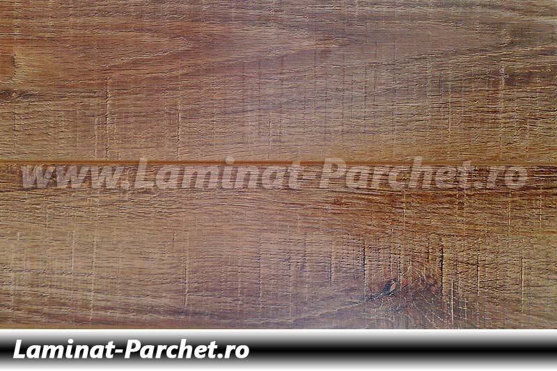 Parchet laminat 12mm teak 1151-2