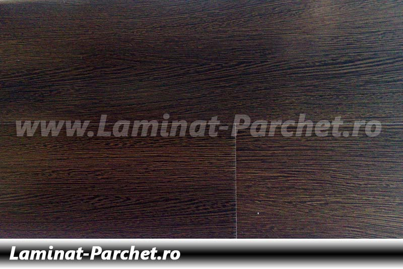 Parchet laminat 12mm Wenge SN671-1