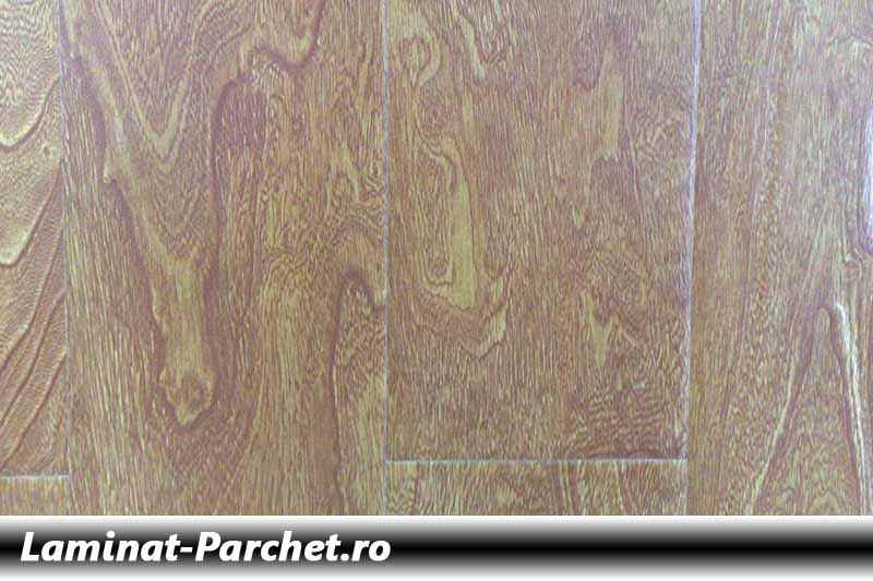 parchet laminat 12 mm scoarta copac salcam 651 parchet laminat preturi. Black Bedroom Furniture Sets. Home Design Ideas