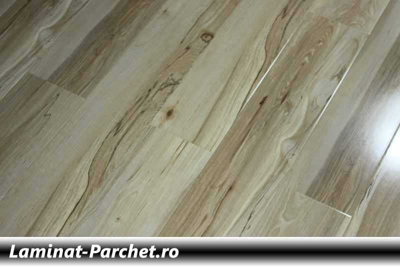 Parchet laminat Alun 12 mm H 8802
