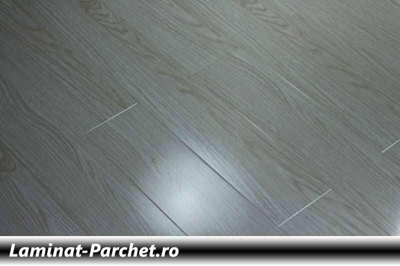 Parchet laminat Artar 12 mm H 8005