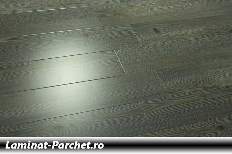 Parchet laminat Gri 12 mm 9004