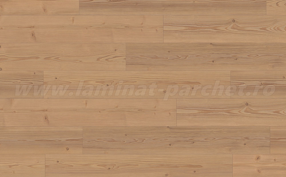 Pin Inverey închis EPL031 EGGER Pardoseala laminata